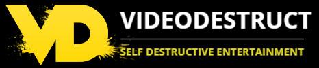 VideoDestruct